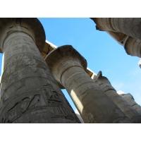 Египет картинки и широкоформатные обои для рабочего стола бесплатно