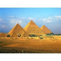Египет обои и прикольные картинки на рабочий стол