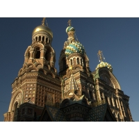 Санкт-Петербург картинки и обои - оформление рабочего стола