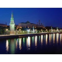 Москва картинки и обои, изменить рабочий стол