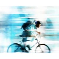 На велосипеде красивое фото на рабочий стол и картинки