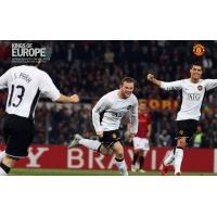 FC Manchester United лучшие картинки на рабочий стол, обои для рабочего стола