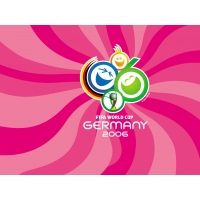 Fifa World Cup Germany 2006 картинки и красивые обои, изменение рабочего стола