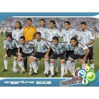 Fifa World Cup Germany 2006 картинки и обои на креативный рабочий стол