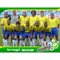 Fifa World Cup Germany 2006 красивые заставки на рабочий стол