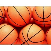 Баскетбольные мячи картинки и оформление рабочего стола windows