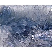 Кристаллы льда картинки на рабочий стол и обои скачать бесплатно