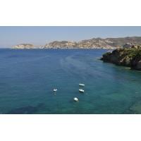Греция, Крит скачать бесплатные обои и картинки