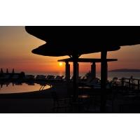 Восход солнца обои для рабочего стола скачать бесплатно, картинки