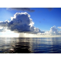 Облако скачать картинки и рисунки для рабочего стола