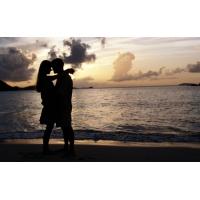 Влюбленные скачать бесплатно картинки на комп и обои