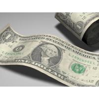 Доллар скачать картинки и рисунки для рабочего стола