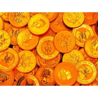 Монеты картинки и обои для рабочего стола 1024 768
