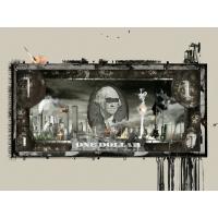 Что такое доллар картинки и бесплатные рисунки для рабочего стола