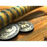 Two Coins красивые заставки на рабочий стол