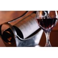 Вино бесплатные картинки на комп и фотки для рабочего стола
