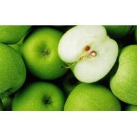 Яблоки скачать бесплатно картинки на комп и обои