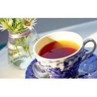Хорошего чаепития картинки и обои бесплатно