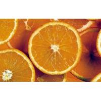 Апельсины бесплатные обои и картинки