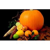 Осенний натюрморт обои скачать бесплатно и фотографии
