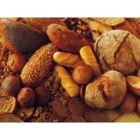 Хлеб картинки и прикольные обои на рабочий стол