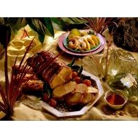 Мясо красивые обои и фото установить на рабочий стол