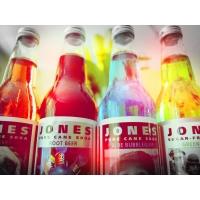 Jones soda картинки и фотки на рабочий стол