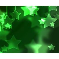 Звезды большие картинки на рабочий стол и обои