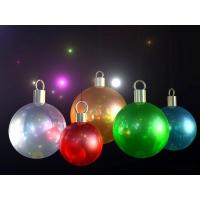 Новогодние игрушки обои и красивые картинки на рабочий стол