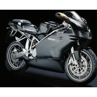 Ducati 749 Testastretta картинки и обои, смена рабочего стола