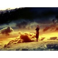 Небо обои (5 шт.)