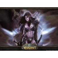 World of WarCraft обои, картинки и фото скачать бесплатно