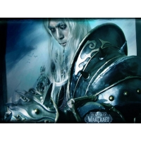 World of WarCraft обои на рабочий стол бесплатно и картинки