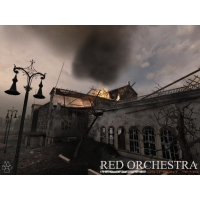 Red Orchestra: Ostfront 41-46 картинки на рабочий стол и обои