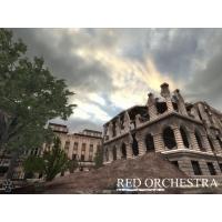 Red Orchestra: Ostfront 41-47 картинки и обои рабочего стола скачать бесплатно