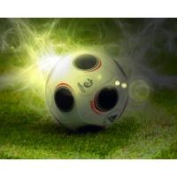 Мяч бесплатные обои на рабочий стол и картинки