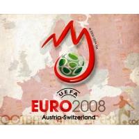 Символ Евро 2008 картинки бесплатно на рабочий стол и обои