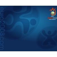 UEFA EURO 2008 обои и картинки на красивый рабочий стол