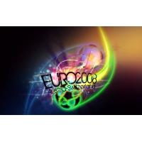 EURO 2008 картинки, заставки на рабочий стол бесплатно