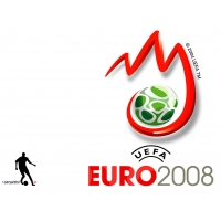 EURO 2008 картинки и обои на рабочий стол компьютера