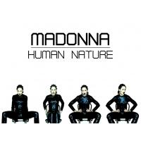 Madonna картинки и обои на рабочий стол компьютера скачать бесплатно