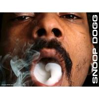 Snoop Dogg картинки, обои на новые рабочие столы