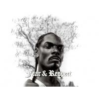 Snoop Dogg картинки и широкоформатные обои для рабочего стола бесплатно