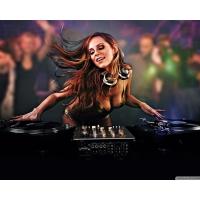 DJ скачать картинки на рабочий стол и обои