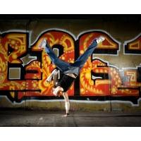 Уличные танцы картинки и бесплатные рисунки для рабочего стола