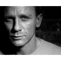 Daniel Craig обои и красивые картинки на рабочий стол