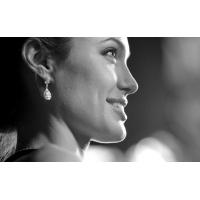 Angelina Jolie бесплатные картинки и обои на рабочий стол