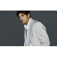 Ashton Kutcher скачать картинки и обои на рабочий стол