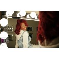 Rihanna картинки и красивые обои