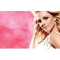 Britney Spears картинки и обои рабочего стола скачать бесплатно